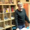 Остеопатическая Психобиодинамика-часть 4. Видеосеминар.